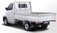 http://rental-mobil-kudus.blogspot.com/2015/12/rental-mobil-pick-up-murah-kudus.html
