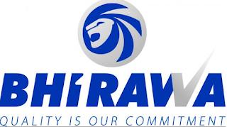 Info Lowongan Kerja di PT. Bhirawa Steel Surabaya Terbaru Juni 2016