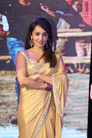 Tejaswi Madivada in Saree Stunning Pics  Exclusive 014.JPG