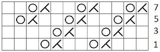 shema uzora (6)