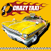 Crazy Taxi Demo Game