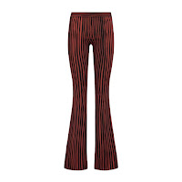 https://stieglitz.nl/shop-2/trousers/aya-flare/
