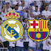BREAKING!! New Date For Barcelona vs Real Madrid Is Out