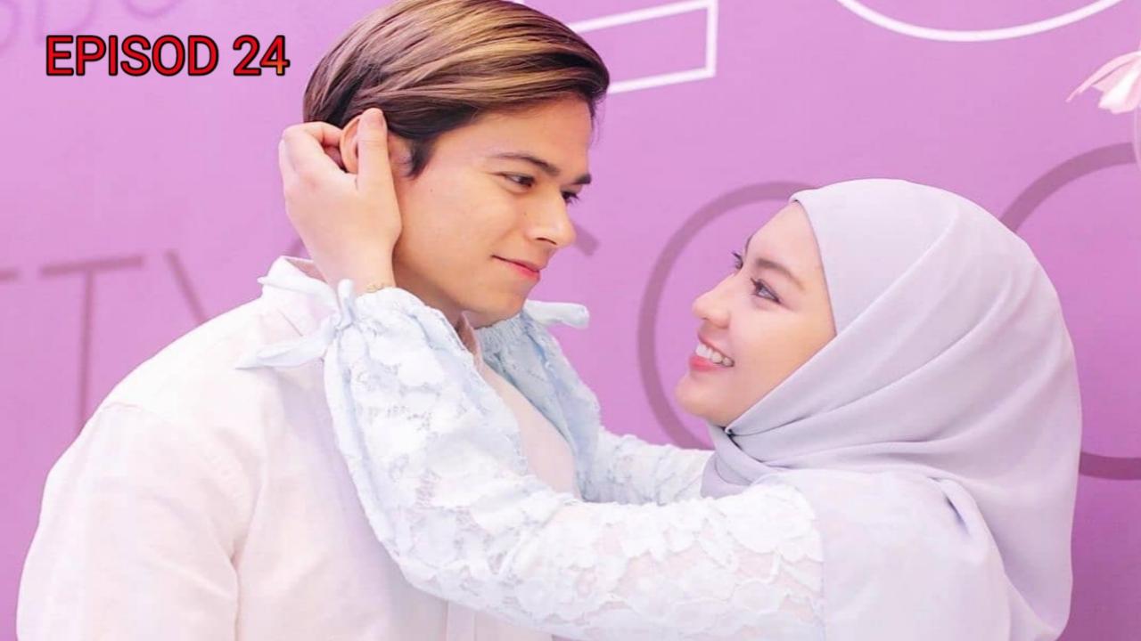 Tonton Drama Marry Me Senorita Episod 24 (ASTRO)