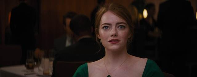 Screenshots La La Land (2016) BluRay 1080p 720p 480p Free Full Movie www.uchiha-uzuma.com