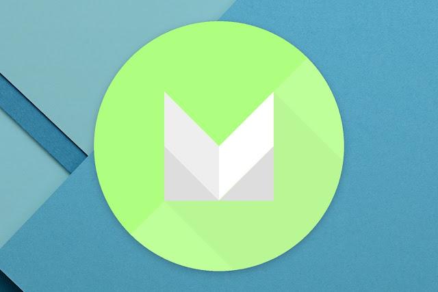 versi android terbaru - marshmallow