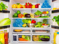 Kenali Dahulu Jenis Buahnya Sebelum Disimpan di Kulkas