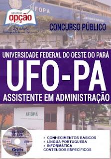 www.apostilasopcao.com.br/apostilas/1050/1855/concurso-ufopa-2016/assistente-em-administracao.php?afiliado=3719