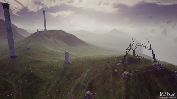 MIND Path to Thalamus Enhanced Edition-screenshot05-power-pcgames.blogspot.co.id