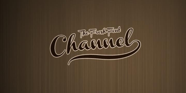 Channel%2Bkummpulan%2Btutorial%2Bdesain%2Bgrafis%2Bcoreldraw%2Bphotoshop