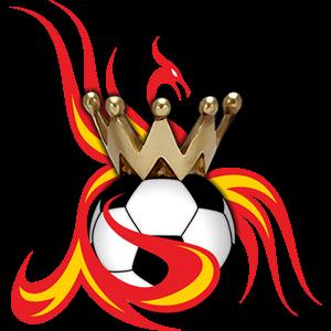 logo dream league soccer 256x256