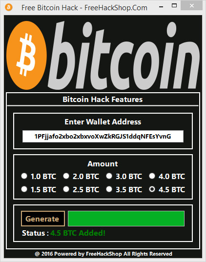 Free bitcoin wallet mac, Free bitcoin faucet collector