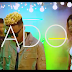 VIDEO:Wini Ft Marioo - Ado:Download