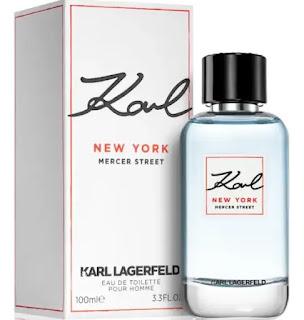 karl-lagerfeld-places-by-karl-new-york-mercer-street-eau-de-toilette-pentru-barbati_pareri-forumuri