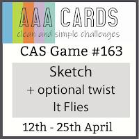 https://aaacards.blogspot.com/2020/04/cas-game-163-sketch-optional-twist-it.html