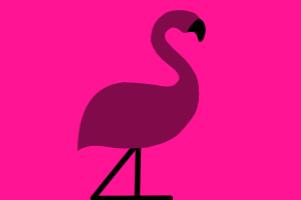 pink-bart-bonte