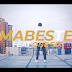 VIDEO l Mabeste Ft. One Six - Yes