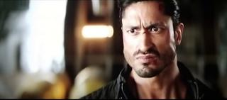 Commando 3 (2019) Full Movie Hindi Download 480p PreDVDRip || 7starhd 3