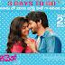 Remo Telugu Movie New Posters