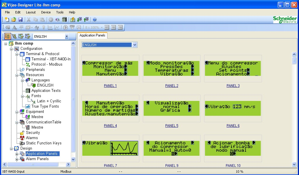 Vijeo designer lite free download