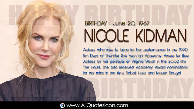 English-Nicole-Kidman-Birthday-English-quotes-Whatsapp-images-Facebook-pictures-wallpapers-photos-greetings-Thought-Sayings-free