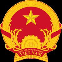 Lambang Vietnam