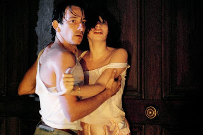 Betty Blue 1986 Beatrice Dalle Image 2