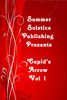 https://www.amazon.com/Cupids-Arrow-Vol-Archimede-Fusillo/dp/1625265352/ref=la_B01MSHHOUS_1_4?s=books&ie=UTF8&qid=1497586023&sr=1-4