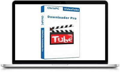 Chris-PC VideoTube Downloader Pro 12.03.12 Full Version