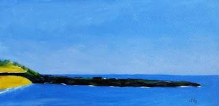 https://www.saatchiart.com/art/Painting-Cape-May-Beach-3-April-2018/981994/4268079/view