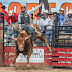 THE ANNUAL GRAND RIVER RODEO RETURNS AUG 17-18