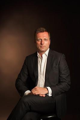 Frederic Michel-Verdier
