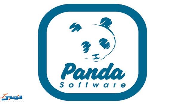 باندا برنامج panda antivirus لمكافحه الفيروسات اخر اصدار