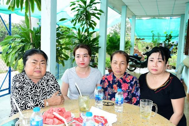 12 năm hồ sơ Công An tên Nguyễn Văn Nghị, dư luận lên tiếng thì tên Nguyễn Hữu Nghị?