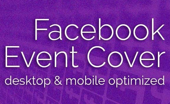 Facebook Event Photo Size