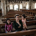 Church leaders raise concerns over Christianity's future in Iraq