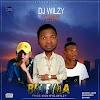 Music: Dj Wilzy Bétèma (feat. Saname & Ogubzy)