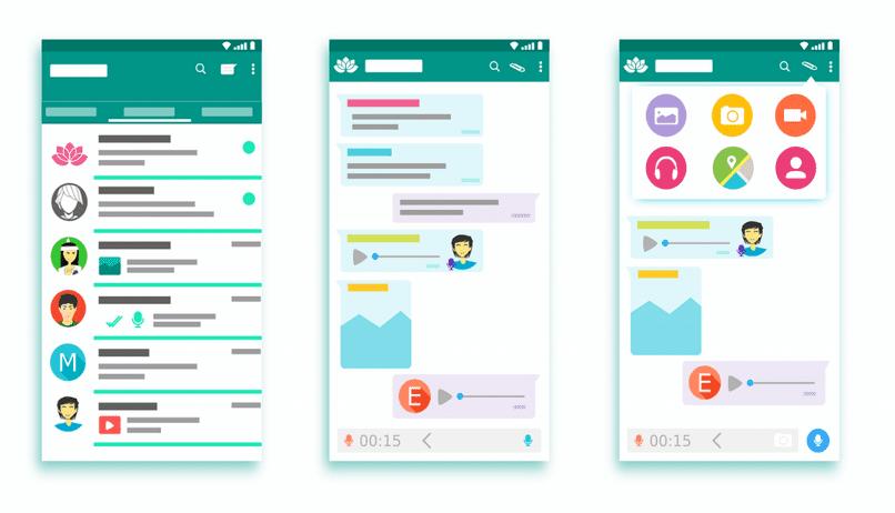 التخطي إلى المحتوى الرئيسيمساعدة بشأن إمكانية الوصول تعليقات إمكانية الوصول Google كيف تعرف من رأى حالة WhatsApp الخاصة بك في الوضع المخفي  الكل فيديوالأخبارصورخرائط Googleالمزيد الأدوات حوالى 150,000 نتيجة (0.67 ثانية)  كيف اعرف ان الواتساب مخترق ؟ : اولا ستقوم بالتوجه إلى تطبيق الواتساب. قم بالضغط على علامة الثلاث نقاط الموجودة في أعلى الصفحة. لتقوم منها بالضغط على واتساب ويب WhatsApp web. لتظهر لك نافذة اذا رأيت أن حسابك نشط من اي هاتف أو كمبيوتر آخر فهنا عليك انك تتأكد انك مخترق ويمكن التوصل لمكان الهاتف أو الكمبيوتر الذي يراقبك.03/05/2021  كيف اعرف من شاف ستوري الواتس اب وهو عامل اخفاء   كشف ...https://androidmix.net › شروحات لمحة عن المقتطفات المميَّزة • ملاحظات الفيديوهات  2:10 طريقة معرفة مين شاف ستوري الواتساب WhatsApp YouTube · Malek apps 12/08/2020  معاينة 0:35 طريقة معرفة من شاهد الحاله في الواتساب YouTube · iTECH 25/02/2017 عرض الكل  كيف اعرف من شاف ستوري الواتس اب وهو عامل اخفاء ؟ - يونكس بروhttps://blog.uniquez.co › كيف-اعرف-من-شاف-ستوري-ال... حالة WhatsApp ليست خاصة — 2.1 كيف أعرف من زار ملفي الشخصي على WhatsApp؟ 2.2 تعرف على من قام بفحص Whatsapp الخاص بك على iOS. 2.2.1 كيفية استخدام WRevealer؟ 3 ... من شاهد الواتس اب الخاص بي؟ · كيف أعرف من زار ملفي الشخصي على WhatsApp؟  كيف اعرف من شاف ستوري الواتس اب وهو عامل إخفاء 2021 - موقع ...https://www.mwrid.com › تقنية دائماً ما يتساءل الكثيرون من مستخدمي تطبيق الواتساب كيف اعرف من شاف ستوري ... على تطبيق الواتس لوضع كل سبل الأمان للتطبيق، حيث يسعى لتأمين الحسابات الخاصة ...  كيف اعرف من رأى ستوري الواتس اب في الوضع المخفي - مجتمع ...https://www.community.arageek.com › كيف-اعرف-من-ر... ٠٩/٠٧/٢٠٢٠ — يوجد عدد من التطبيقات الخاصة بمعرفة من زار بروفايلك على الواتس اب تتواجد ... على واتس اب وتمكن من رؤية حالتك الشخصية وصور بروفايل الخاص بك. إجابة (١)   ·   0 صوت:  Whats tracker هو برنامج يعمل على معرفة من قام بزيارة بروفايل الواتس اب ويُمَكِنك من معرفة ...  كيف اعرف من شاف ستوري الواتس اب وهو عامل اخفاءhttps://www.androidapps-ar.com › ... › برامج ايفون وسريعاً سوف يظهر لك عدد الأشخاص الذين قاموا بمشاهدة الحالة ا