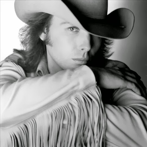 a1131fed087 DWIGHT YOAKAM