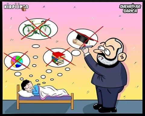 Karikatür karikatürler karikatür komikkarikatür çizimi karikatür nedir karikatürist karikatür anahtarlıkkarikatür 18 karikatür komedya sözleri