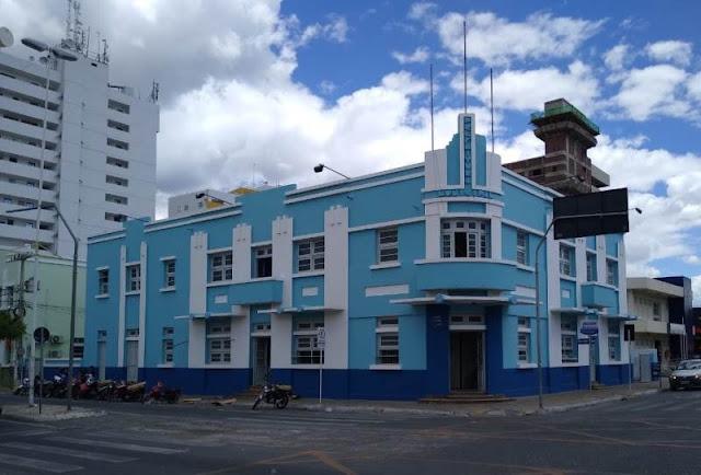 Prefeitura de Patos publica decreto reforçando medidas sanitárias de combate ao COVID-19