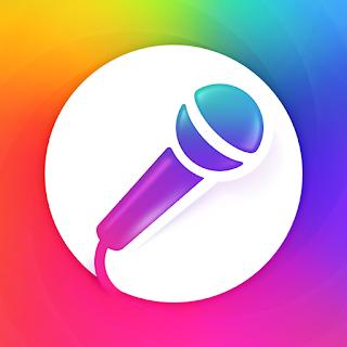 Karaoke – Sing Karaoke, Unlimited Songs 3.14.016 [Vip + AOSP] android for Apk