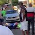 Liberan hombre que baleó dos asaltantes en Santo Domingo Este