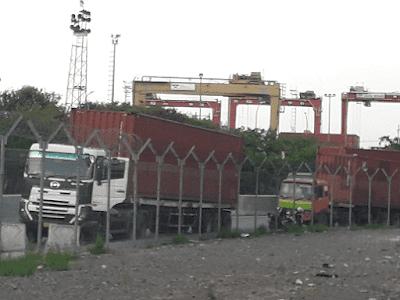 Jasa Sewa Undername Impor Bandung