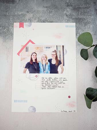 vielseitige-gruesse-writing-notes-bastelritter-cest-la-schnipselritter-scrapbooking-layout