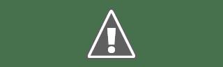 وظائف جامعة القضارف Gadarif University |  وظائف  أعضاء هيئة تدريس