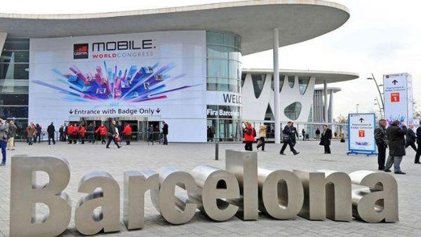 Se cancela el Mobile World Congress en España por coronavirus