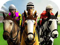 Horse Academy 3D Download v36.7