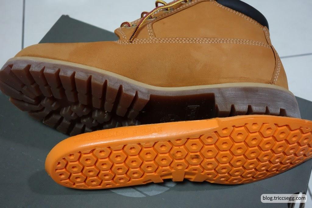 timberland classic yellow boot(17).JPG