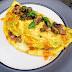 Cómo hacer omelet casero perfecto ¡Varias ideas!